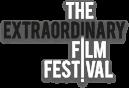 The Extraordinary Film Festival - Accueil